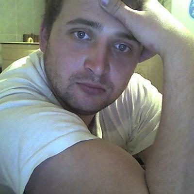 Ярослав Ярославович, 20 апреля 1989, Вологда, id150929107