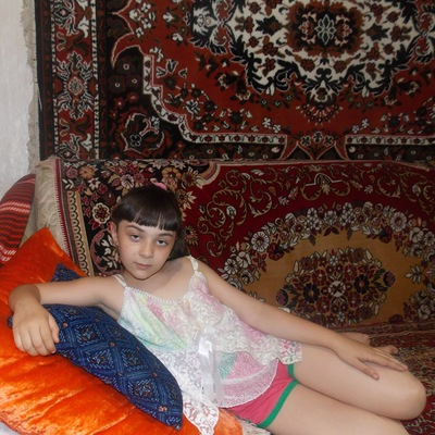 Кристина Семагина, 30 октября 1968, Москва, id209733689