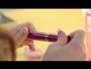 Соsmiс Girls - Kiss Mе (Bugs!)