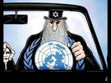 Евреи, Аркадий Северный