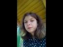 Анжелика Заневская Live