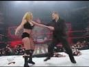 Wrestling WWE . Джентльмен .
