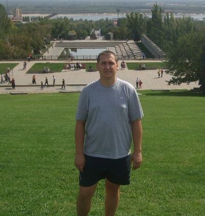 Рома Колыхалов, 28 августа 1980, Липецк, id35816347