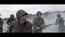 ПОКОЛЕНИЕ Короткометражный фильм реж Роман Отырба Generation Short film WTC FILMS
