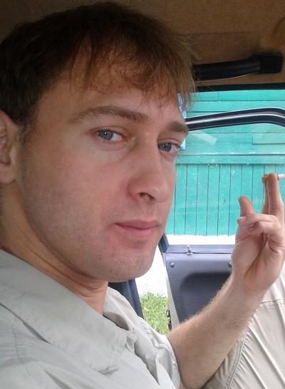 Джон Сноу, 7 августа 1986, Осинники, id214108120