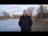 Украина - сегодня и в перспективе. Евгений Новиков. Новости славян №39