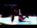 Kazuchika Okada(c) vs Kenny Omega Highlights (NJPW Dominion 09.06 2018⁄IWGP Heavyweight Championship)
