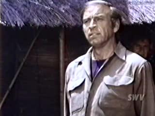 бдсм сцены(bdsm, бондаж, сексуальное насилие) из фильма: La isla de las vírgenes ardientes(The Naked Killers) - 1977 год