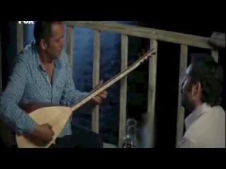 Yavuz Bingol Ve Yalcin Ertürk - Divane Bülbül