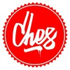 Ches Ches