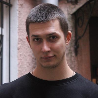 Валентин Сапсай