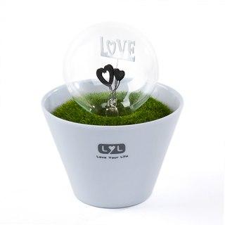 День Святого Валентина - время напомнить о своих чувствах.  А ты уже знаешь, что подарить своей второй половинке?