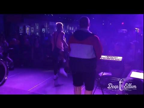 Too Many Zooz   Live At Art Co 10/20/18