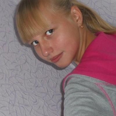 Ирина Лебедева, 10 января 1974, Котельниково, id200574681