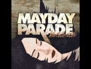 Mayday Parade - Amber Lynn w/ Lyrics