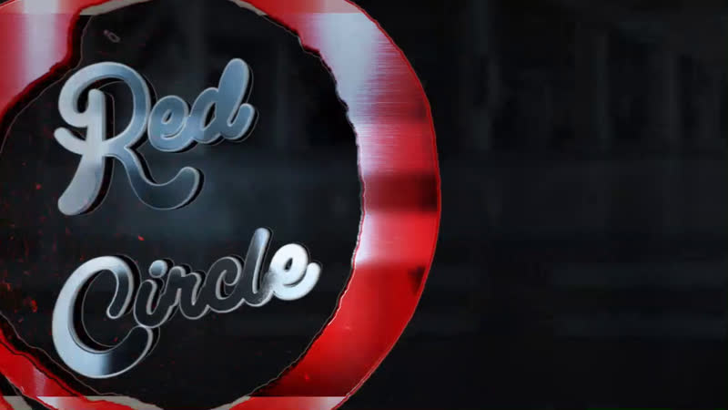 RED CIRCLE - LIVE SESSION www.redcircle.lat clubredcircle LiveDJs Music Dj