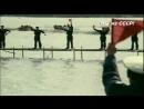Нахимовцы ☭ Документальный фильм ☆ Гостелерадио СССР ☭ Нахимовское училище ☆ ВМФ
