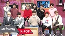 [After School Club] The super rookies of 2018 Stray Kids(스트레이 키즈)! _ Full Episode - Ep.340