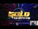 Snute vs Harstem финал Gold Series(Pomi)