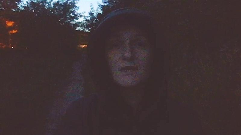 Стихи. Katt Матвеева. Мне бы стать той девочкой