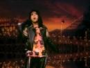 Alice Cooper - Hey Stoopid(1).mp4
