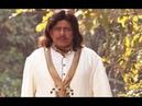 Митхун о съёмках фильма Hason Raja