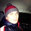 Антон Калягин фото #35