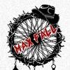 Max Fall