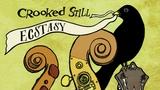 Crooked Still -