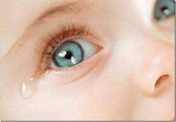 Усыновление. Чего мы боимся. Часть 2 Мы часто видим на телевидении ролики, призывающие нас брать из детских домов ребятишек. Давайте внимательно разберемся в своих чувствах от просмотра этих сюжетов. Средства массовой информации Во-первых, заметьте: камера «наезжает» на ребенка сверху. То есть, он смотрит в объектив снизу-вверх, что создает эффект «печальных глаз», а иногда кажется, что дети глядят на нас «набычившись». Далее – дежурные игрушки под рукой. Постановочные движения, стишки,…
