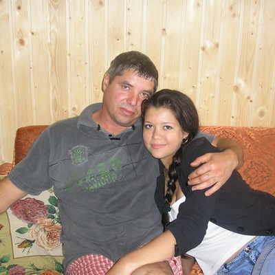 Вячеслав Поставнин, 12 февраля , Верхняя Салда, id169135743