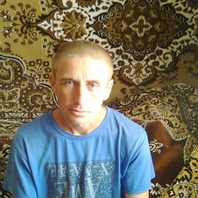 Вася Федорів, 5 января , Кемерово, id202335218