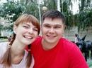 Денис Матвеев фото #3