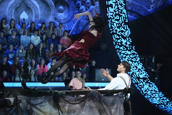 Танцы со звездами. Россия-1 - Страница 9 EawZgU5bnzs