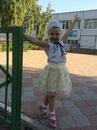 Ирина Рябчинская фото #41