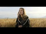 Земля завтрашнего дня \ Tomorrowland - US Teaser Trailer HD