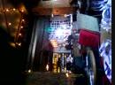 Ресторан The waiters на Якиманской набережной [DIVX 1080p] (2)