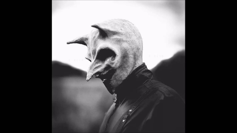 The Whistlers NSD - Evil Tritone (Hardcore)