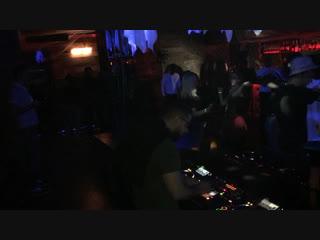 DJ VARDA @ GATSBY. Королёв 27.10.2018