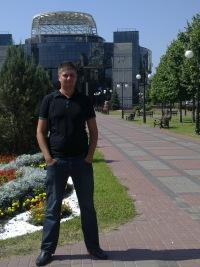Саша Попов, 7 мая 1987, Пермь, id22236892