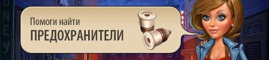 Фото №322927403 со страницы Ольги Мироненко