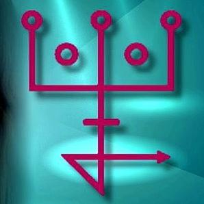руническиеставы - Online Школа Магии Елены Руденко ( беЗоплатное обучение ). - Страница 4 Le6t51cmVhA