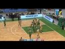 Budivelnyk Ferro ZNTU Highlights 15 02 14