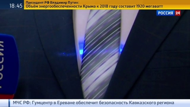 Новости на «Россия 24» • Новосибирские научные институты стали больше зарабат