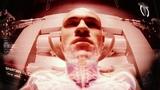 Pendulum Self Vs Self Feat In Flames