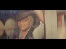 Николай Басков -- «Я подарю тебе любовь» видеоклип.mp4