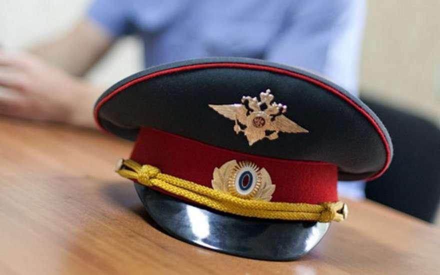 Таганрогский полицейский запросил 150 тыс. рублей за закрытие уголовного дела, которого не было