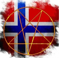 Oussema Vikernes, 11 июня , Челябинск, id181077666