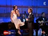 Nolwenn Leroy Et Roberto Alagna - Ne Me Quittes Pas