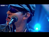 Jamie T - Zombie - Later... with Jools Holland - BBC Two